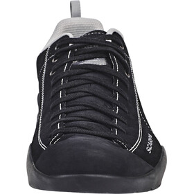 Scarpa Mojito Chaussures, black